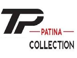 TP COLLECTION PATINA