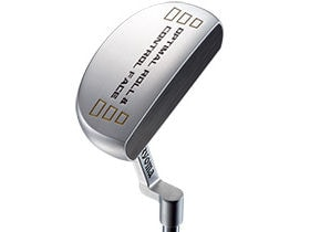 M3 Mallet  Silver